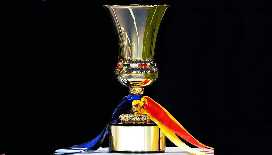 softair-milano-torneo-coppa